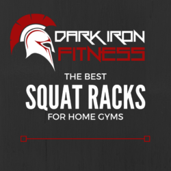 best squat rack for home gym